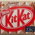 KK_Bitter-Almond