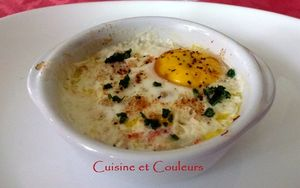 oeuf_cocotte_au_crabe
