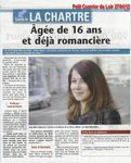 article ECVL 27avril2012