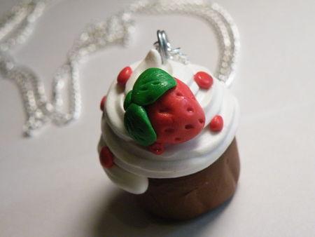 cupcake_fraise_fimo___shamhalo