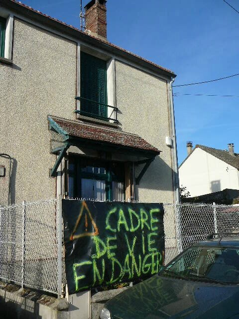 rue-du-moulin-en-danger