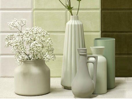 decoration-salon-vases-ceramique-couleur-celadon5