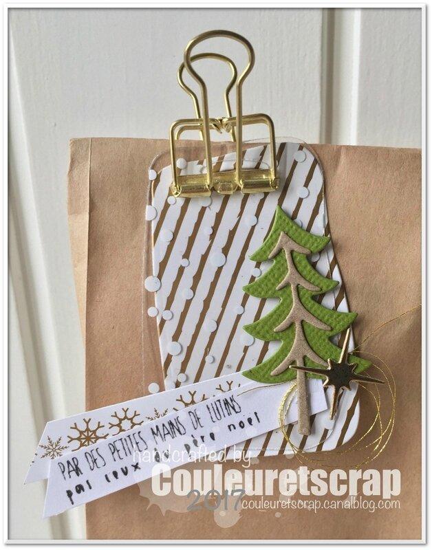 Couleuretscrap_cadeaux_noël_vert_étiquette1