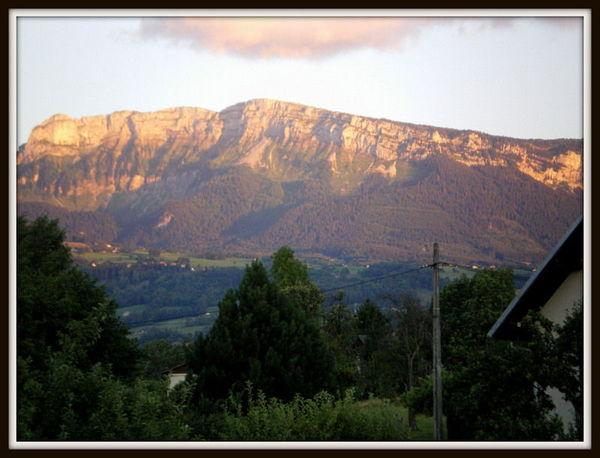 Haute_Savoie2_003_002