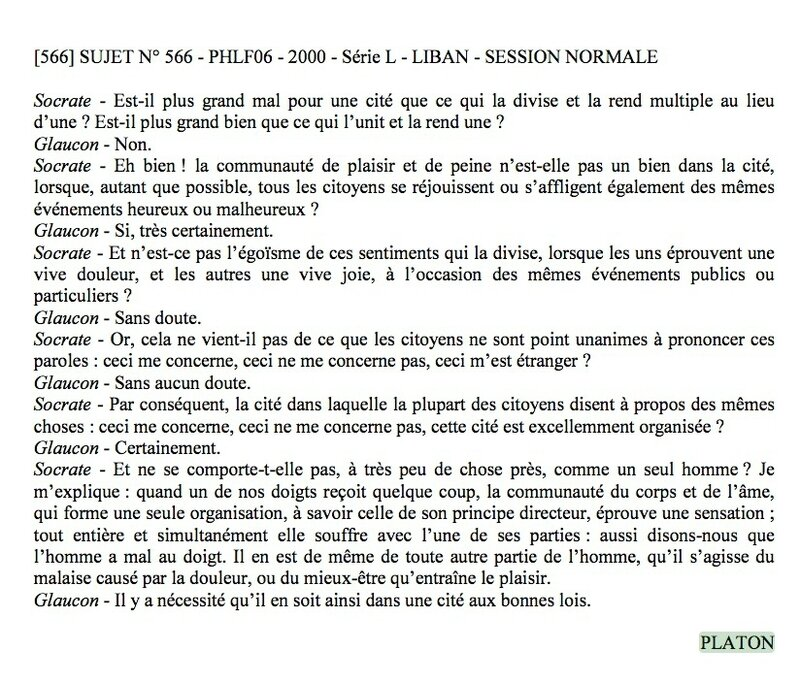 txt Platon Bac (22)