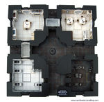 alien_star_wars_miniatures_3d_map_nostromo_heroclix_remi_bostal