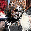 86-Zombie Day_1403
