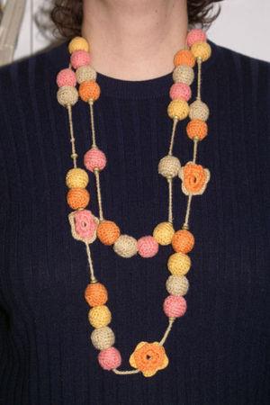 collier_crochet