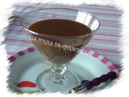 Crème truffon 2