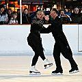 gala patin 1er mars - 301