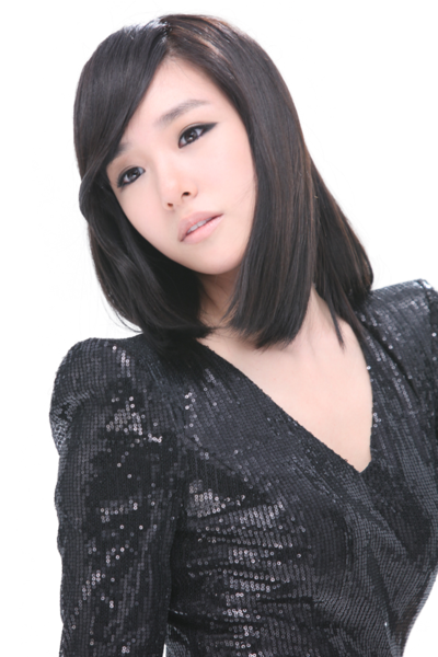 tiffany__snsd__png__render__by_sellscarol-d5kxgm9