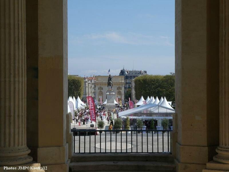 Photos JMP©Koufra 12 - Montpellier - 23092017 - 020