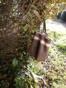 sacs novembre 2012 067