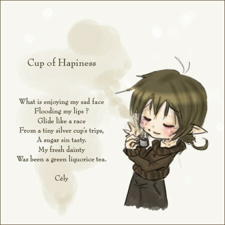 Cup_of_hapiness