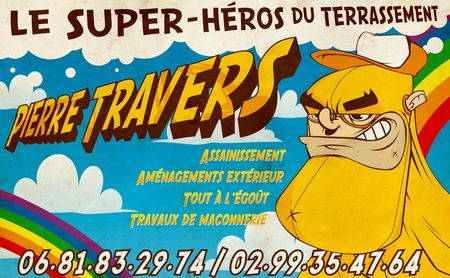 pierre_travers_super_heros