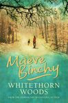 binchy_whitethorn-woods