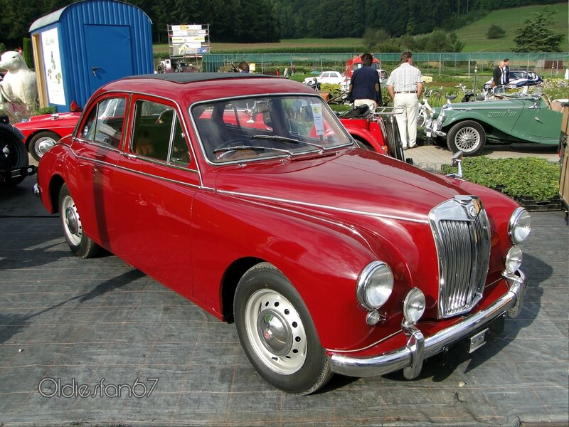 mg-zb-magnette-1958-a