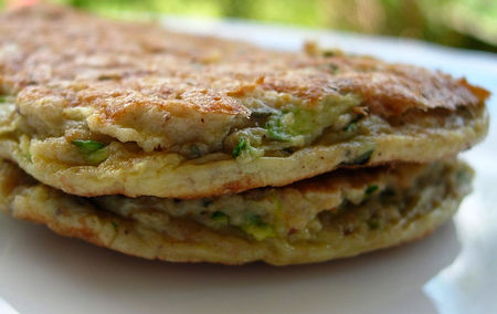 pancakes_courgettes__2_