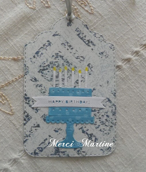 180228 Elisabeth Marteen 01