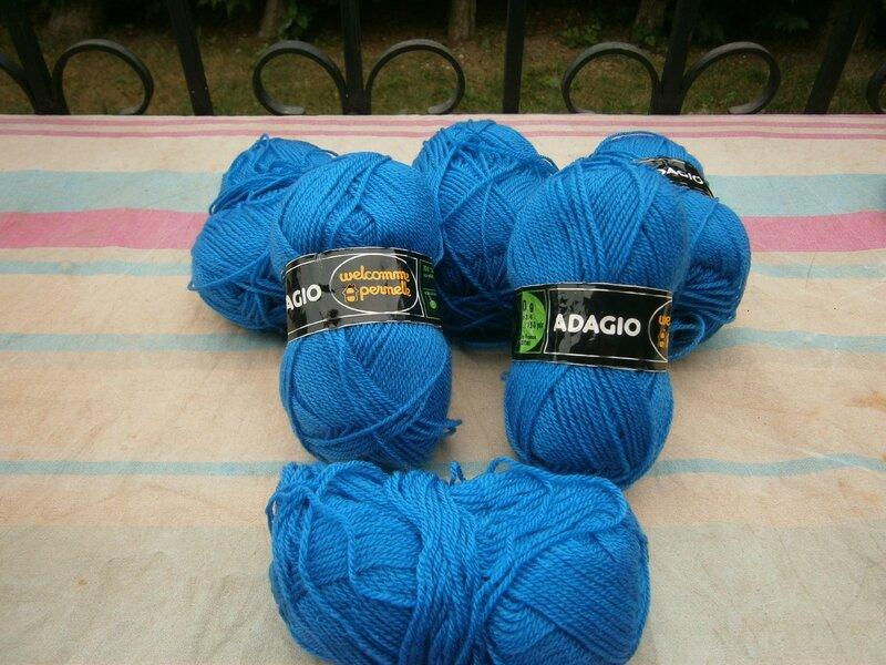 destockage laine 001