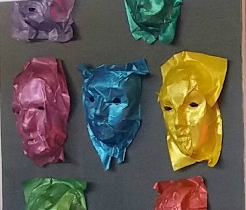 293_Masques_Le masque d'or (5)