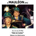 invit mauleon mai 08