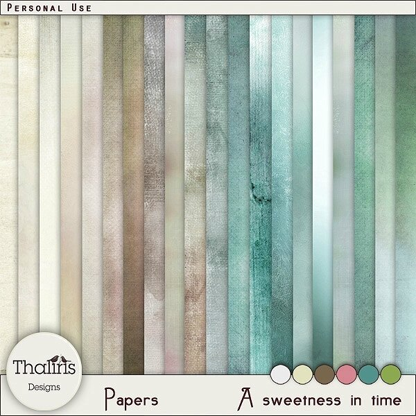 THLD-asweetnessintime-papers-pv600
