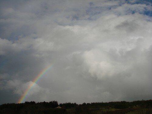 2008 04 09 Un Arc-en-ciel (5)