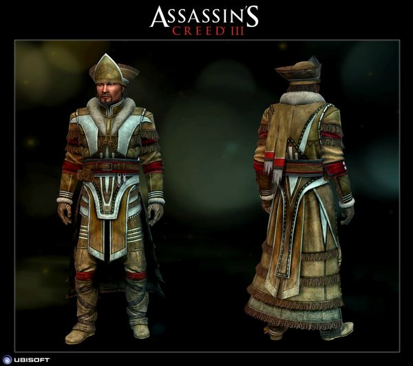 ACIII_Nikilik_The_Strong_Man_In_Game