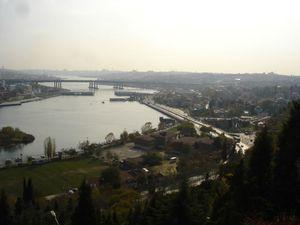 istanbul 21 nov 2011 143