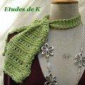 Derniers tricots