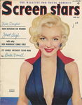 Screen_star_usa_1953