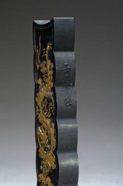 chine-et-japon-pain-encre-imperial-1353667008991377
