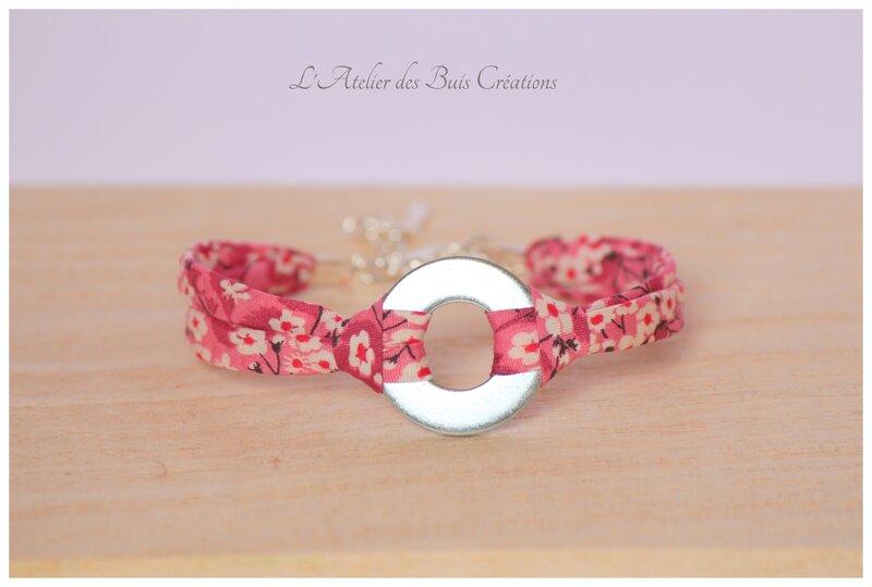 05-Bracelet_cordon_liberty_mitis_valeria_rose