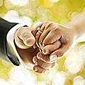Puissant rituel pour ''etre l'objet d'une demande en mariage'' du medium marabout voyant sérieux tchedi