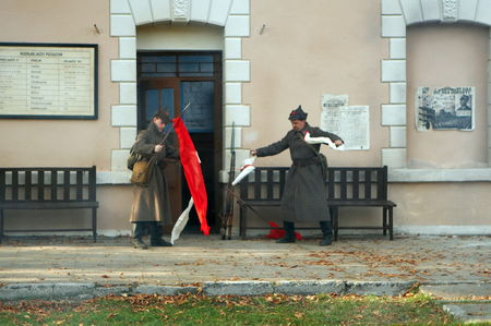 Katyn_drapeau_polonais_d_chir_