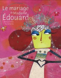 Le_mariage_de_Madame_Edouard
