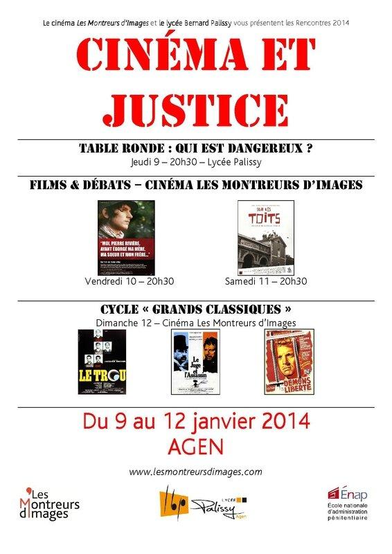 - aff_ciné-justice_2014