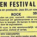 1981-08-15 Slade-Ian Hunter