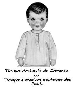 logo_tunique_JPG