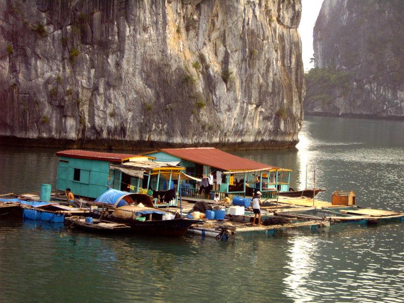 vietnam 2005 14