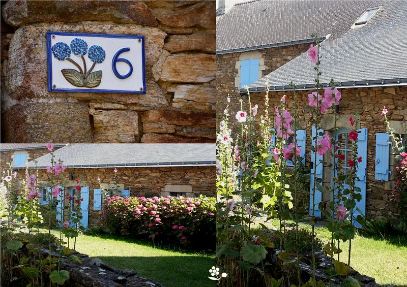 Bretagne 2015_tableau maison n°6