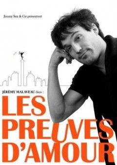 Les_Preuves_d_amour_theatre_fiche_spectacle_une