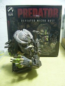 Predator_Defeated_micro_bust0