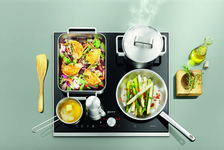 NEFF_Table_Flexinduction_ambiance_1179