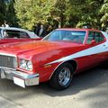 Ford gran torino de 1974 01