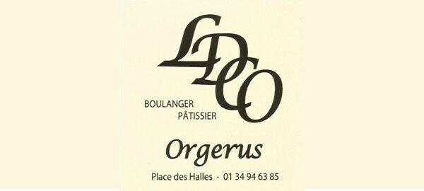 Entreprises partenaires : Les Délices de la Croix des Ormes, boulangerie à Orgerus