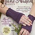 jane_austen_knits_summer_2012