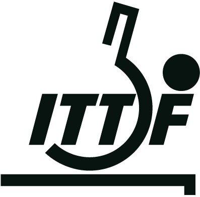 La pratique du tennis de table dans le monde tennis de table - Classement mondial de tennis de table ...