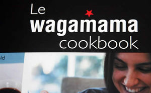 wagamama_cookbook_5